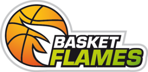 BasketFlames